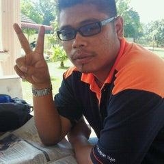 Photo taken at Mardi Seberang Prai by Ayaki P. on 2/17/2012