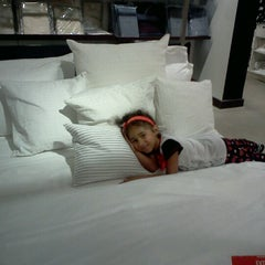 Photo taken at Macy's by Fatima F. on 8/2/2012