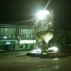 Photo taken at Naivedyam by Irfan G. on 5/12/2012