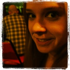 Photo taken at Lazy Lannigan's by Jaclyn A. on 11/24/2011