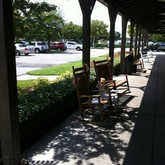Photo taken at Cracker Barrel Old Country Store by Timothy F. on 9/21/2011