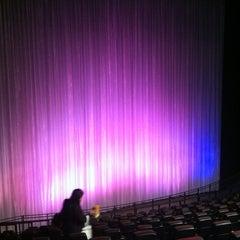 Photo taken at South Bank Cineplex by Jenson L. on 8/8/2012