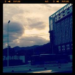 Photo taken at 福州动物园 by 皮皮豫平 皮. on 9/1/2012