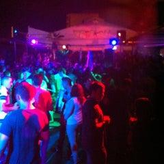 Photo taken at Florida 135 by C M. on 6/10/2012