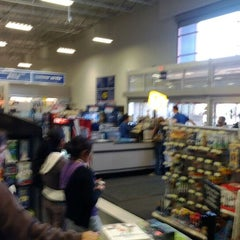 Photo taken at Best Buy by David R. on 12/21/2011