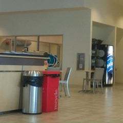 Photo taken at Toyota Carlsbad Parts and Service by Roberta M. on 8/29/2011