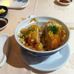 Photo taken at Ginza by Dipak D. on 7/5/2011