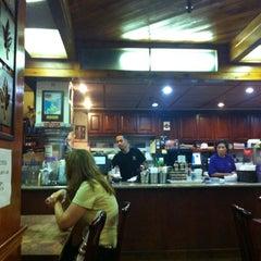 Photo taken at Bennie's Thai by Nithin B. on 7/19/2012