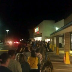 "Photo taken at Toys ""R"" Us by Thomas R. on 11/25/2011"