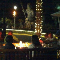 Photo taken at Catch 31 Fish House and Bar by Scott M. on 5/4/2012