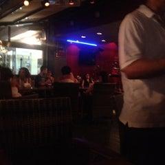 Photo taken at Pasific Beer by Tolga Ö. on 8/7/2012