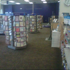 Photo taken at FedEx Office Print & Ship Center by L. L. on 7/14/2011