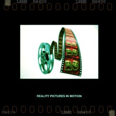 Photo taken at Reality Pictures in Motion by Simon D. on 3/11/2012