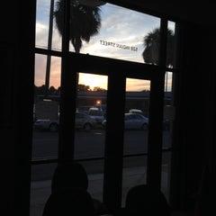 Photo taken at Hamilton Hall Annex by Phil M. on 1/25/2012