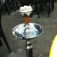 Photo taken at Restoran Osman by Wan Amir A. on 1/12/2011