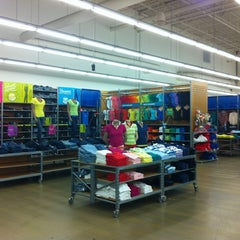 Photo taken at Old Navy by Sheila B. on 2/15/2012