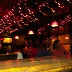 Photo taken at Metro Bar & Grill by Sam B. on 8/28/2011