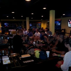 Photo taken at Pancho Villa Mexican Restaurant by TwinCitiesList.com on 7/8/2012
