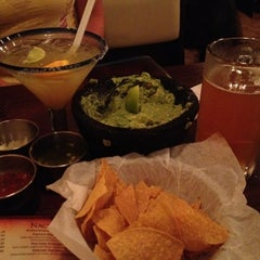 Photo taken at Plaza Azteca by Kevin R. on 7/22/2012