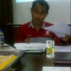 Photo taken at Kelisa Murni Sdn. Bhd. by Mohd Zaki M. on 12/3/2011