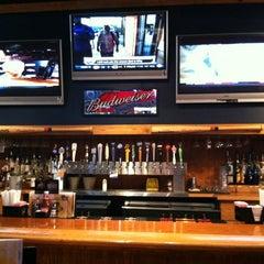 Photo taken at Buffalo Wild Wings by John H. on 12/5/2011