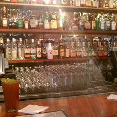 Photo taken at Kells Irish Restaurant & Pub by Dave N. on 5/17/2012