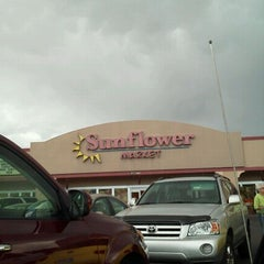 Photo taken at Sprouts Farmers Market by Ryan P. on 9/27/2011