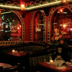 Photo taken at Don Cuco Mexican Restaurant by Paul V. on 11/30/2011