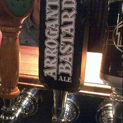 Photo taken at No Name Bar by Joanna P. on 5/11/2012