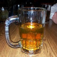 Photo taken at Sharky's Sports Bar by Alex K. on 6/2/2012
