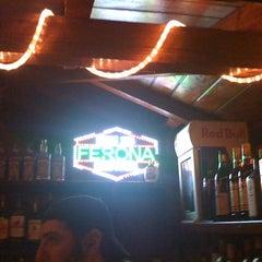 Photo taken at Ferona by Jime C. on 2/11/2012
