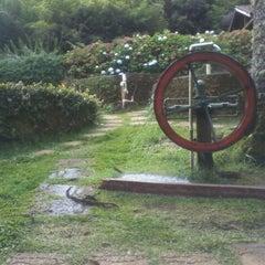 Photo taken at Paulo Das Trutas by Erika A. on 5/21/2012