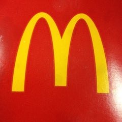 Photo taken at McDonald's by Alexandre on 7/20/2012