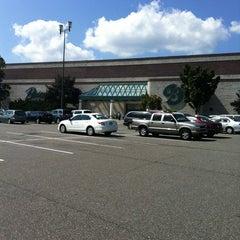 Photo taken at Granite Run Mall by Tgv R. on 8/28/2012