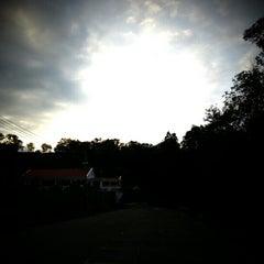 Photo taken at Kinabalu International School (KIS) by MinG D. on 7/28/2012