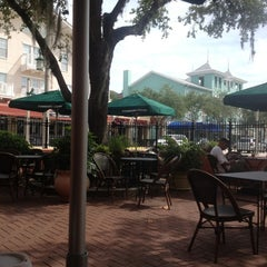 Photo taken at Starbucks by Jodi B. on 8/25/2012