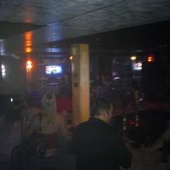 Photo taken at The Pub by Gay F. on 7/29/2012