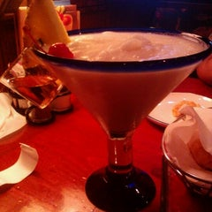 Photo taken at Red Lobster by S. Tx Underground F. on 3/15/2012