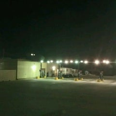 Photo taken at Pilot Travel Center by Dan B. on 8/19/2011