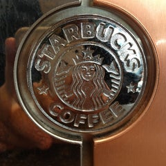 Photo taken at Starbucks by Aiden S. on 4/28/2012