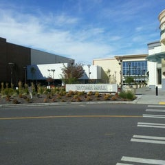 Photo taken at Tacoma Mall by Yob B. on 9/29/2011