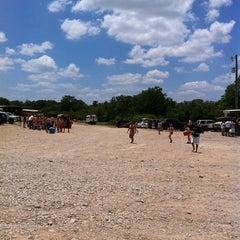 Photo taken at Don's Fish Camp by Matthew H. on 7/23/2011