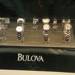 Photo taken at Macy's by Liz P. on 12/21/2011