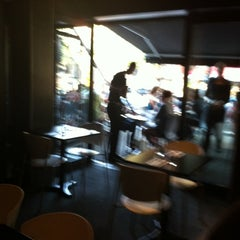 Photo taken at ChuChai by Lisa G. on 8/8/2011