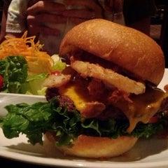 Photo taken at The Kitchen by Orlando Informer on 1/8/2012