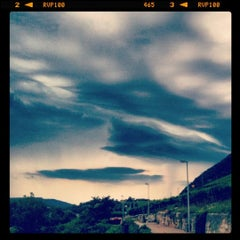 Photo taken at Schafis by Tamara M. on 8/10/2012