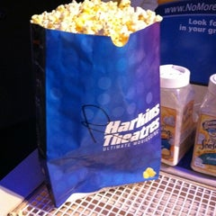 Photo taken at Harkins Theatres Norterra 14 by Greg L. on 2/10/2012
