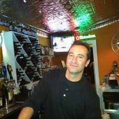 Photo taken at Nemo Grille by Joe C. on 9/28/2011