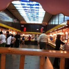 Photo taken at Supreme Hibachi Buffet by Logan O. on 7/7/2011