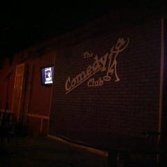 Photo taken at Daisy Dukes by TJ Z. on 11/26/2011